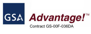 GSA-logo-contract-23