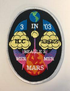 Beagle-2_MissionPatch (1)